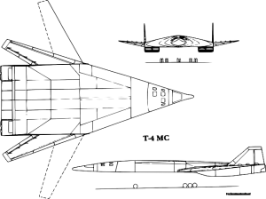 supersonic-34731_640